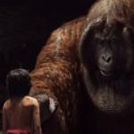 Parlano le voci italiane di Il libro della giungla