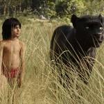 Il libro della giungla, di Jon Favreau