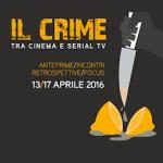 Al via dal 13 al 17 aprile gli Incontri del Cinema di Sorrento
