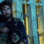 13 Hours: The Secret Soldiers of Benghazi, di Michael Bay