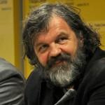Emir Kusturica: Cannes mi rifiuta perchè sono pro Putin
