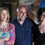 In uscita dal 17 maggio il nuovo film di Paolo Virzì: trailer e poster