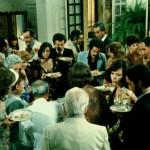FILM IN TV – La terrazza, di Ettore Scola