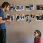 17° Festival del cinema europeo di Lecce – Giorno 4 – Verso est