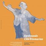 Registi fuori dagli sche(r)mi – incontro con il regista Ferdinando Cito Filomarino