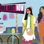 Middle East Now: torna il festival che racconta il Medio Oriente