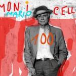 Sabina Guzzanti riceverà il premio Mario Monicelli