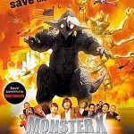 Kitano vs Monster X – Ultimo appuntamento con NIHON EIGA