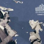 #Cannes2016 – Ecco il programma della Quinzaine des Réalisateurs