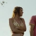Sole alto, l'attrice Tihana Lazovic racconta il film premiato a Cannes