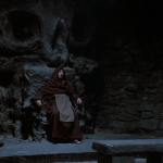 HORROR & SF – Amicus House of Horror