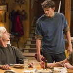 SERIE TV – The Ranch