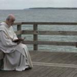 Le confessioni, di Roberto Andò
