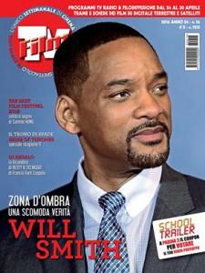 will smith su film tv