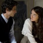 Marguerite & Julien. La leggenda degli amanti impossibili, di Valérie Donzelli