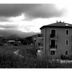 VIAGGIO IN ITALIA – Habitat – Note personali di Emiliano Dante: ecologia della ricostruzione
