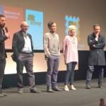 """#Cannes2016 – Pablo Larrain racconta il suo Neruda """"vero, pensato o solo sognato"""""""