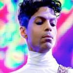 Mystic Prince