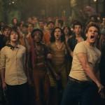 Stonewall, di Roland Emmerich