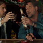 #Cannes2016 – The Nice Guys, di Shane Black