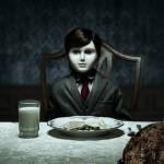 The Boy, di William Brent Bell