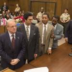 Serie Tv – American Crime Story: Il caso O.J. Simpson