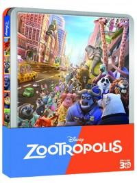 Zootropolis-