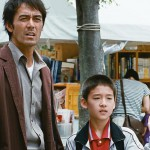 #Cannes2016 – After the Storm, di Hirokazu Kore-eda