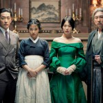 #Cannes2016 – Mademoiselle, di Park Chan-wook