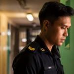 #Cannes2016 – Apprentice, di Boo Jungfen