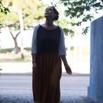 #Cannes2016 – Aquarius, di Kleber Mendonça Filho