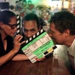 #Cannes2016 – Nôvo Brazil. Sonia Braga racconta Aquarius.