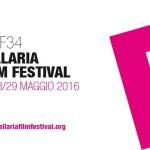 #BFF34 – Bellaria Film Festival