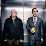 SERIE TV – Better Call Saul – Seconda stagione