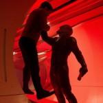 Lo Star Trek di Justin Lin. Il secondo trailer e il teaser poster