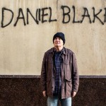 #Cannes2016 – Palma D'oro a I, Daniel Blake di Ken Loach. Ecco tutti i premi