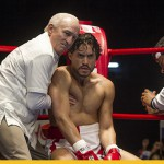 #Cannes2016 – De Niro torna sul ring per Hands of Stone
