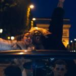 CINEMAFRICA – Divines, di Houda Benyamina