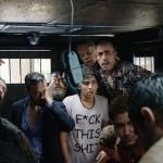 #Cannes2016 – Eshtebak (Clash), di Mohamed Diab