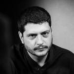 FIORE – SentieriSelvaggi intervista Claudio Giovannesi