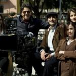 Il ragazzo della Giudecca, incontro con Alfonso Bergamo e il cast