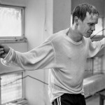 #Cannes2016 – Hymyileva Mies (The happiest day in the life of Olli Maki), di Juho Kuosmanen