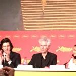 #Cannes2016 – Dante, Petrarca e Paterson. Incontro con Jim Jarmusch