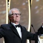 #Cannes2016 – Protocollo fantasma