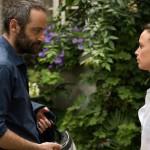 #Cannes2016 – L'economie du couple, di Joachim Lafosse