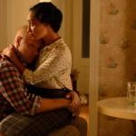 #Cannes2016 – Loving, di Jeff Nichols