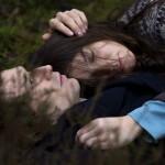 Al #SiciliaQueerFilmfest la NY di Wiseman e i fratelli amanti di Valérie Donzelli