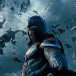 X-Men – Apocalisse, di Bryan Singer