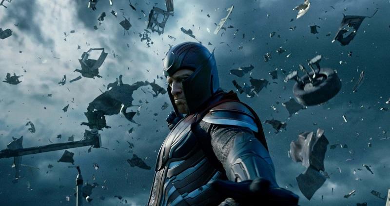 X-Men: Apocalisse, nel film ci sarà un Wolverine mai visto prima