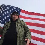 Where to Invade Next, di Michael Moore